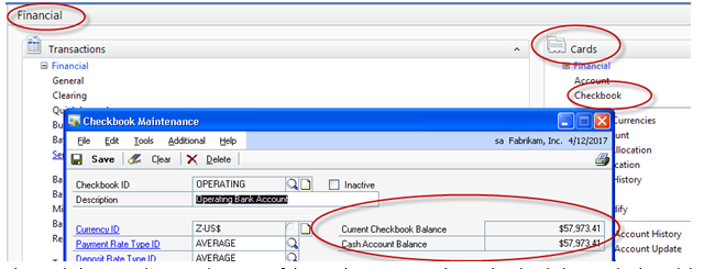 Balancing-Bank-Reconciliation-General-Ledger-1.png