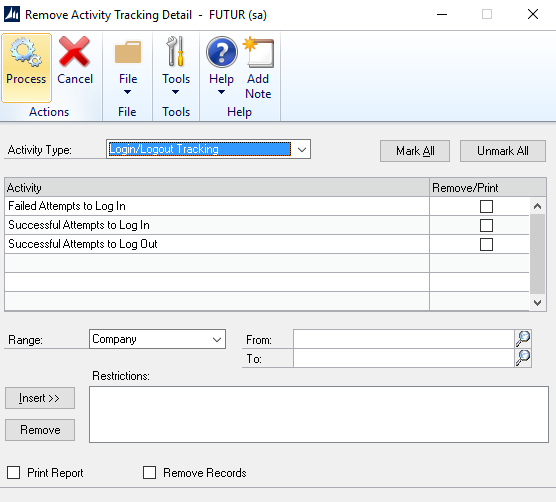 Dynamics-GP-Activity-Tracking-9.jpg